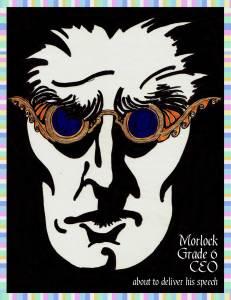 7-morlock-ceo-giving-his-evil-speech
