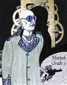 8-morlock-2-spotlight