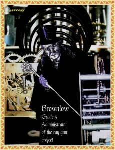 8-morlock-brownlow