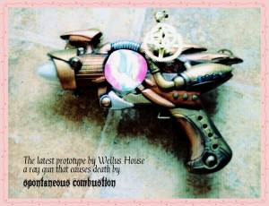 8-ray-gun-topic-of-slide-show