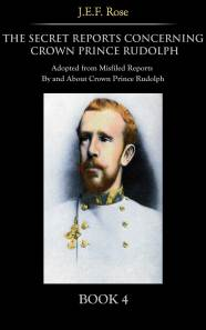 crown-prince-rudolph-cover-page-book-4