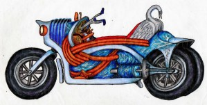 motorcycle-color