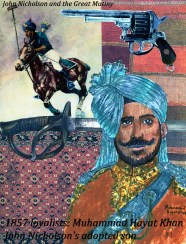 1857-loyalists-muhammad-hayat-khan-adopted-son-nicholson---