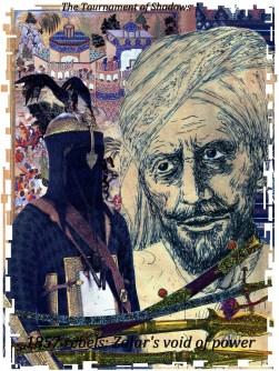 1857-rebels-ex-emperior-zafar-void-power--