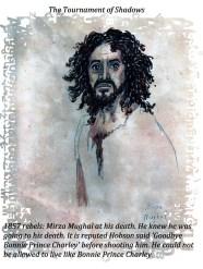 1857-rebels-mirza-mughal-death--