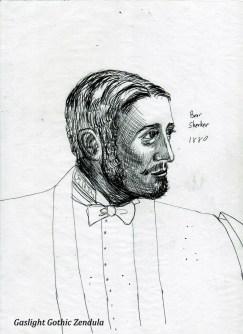 bear sherker 1880