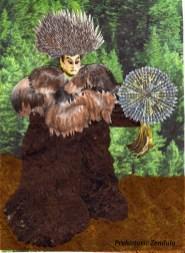eochaid firbolg king in opera savage wars