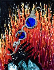 morlock fire 2