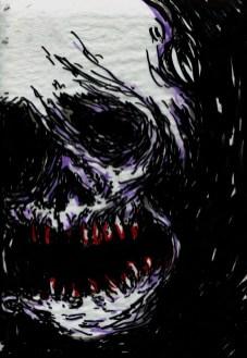 the slaugh zendula