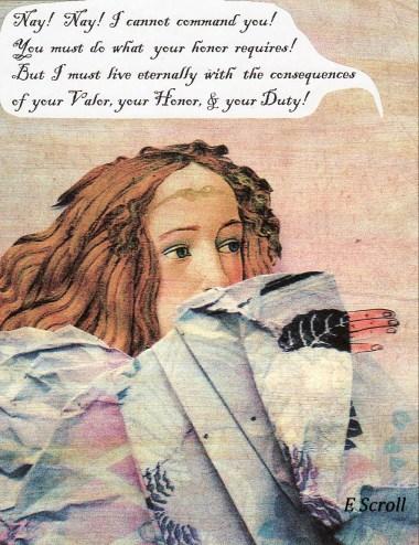 wisteria waves goodbye e scroll