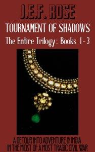 Tournament-of-Shadows-All-Books