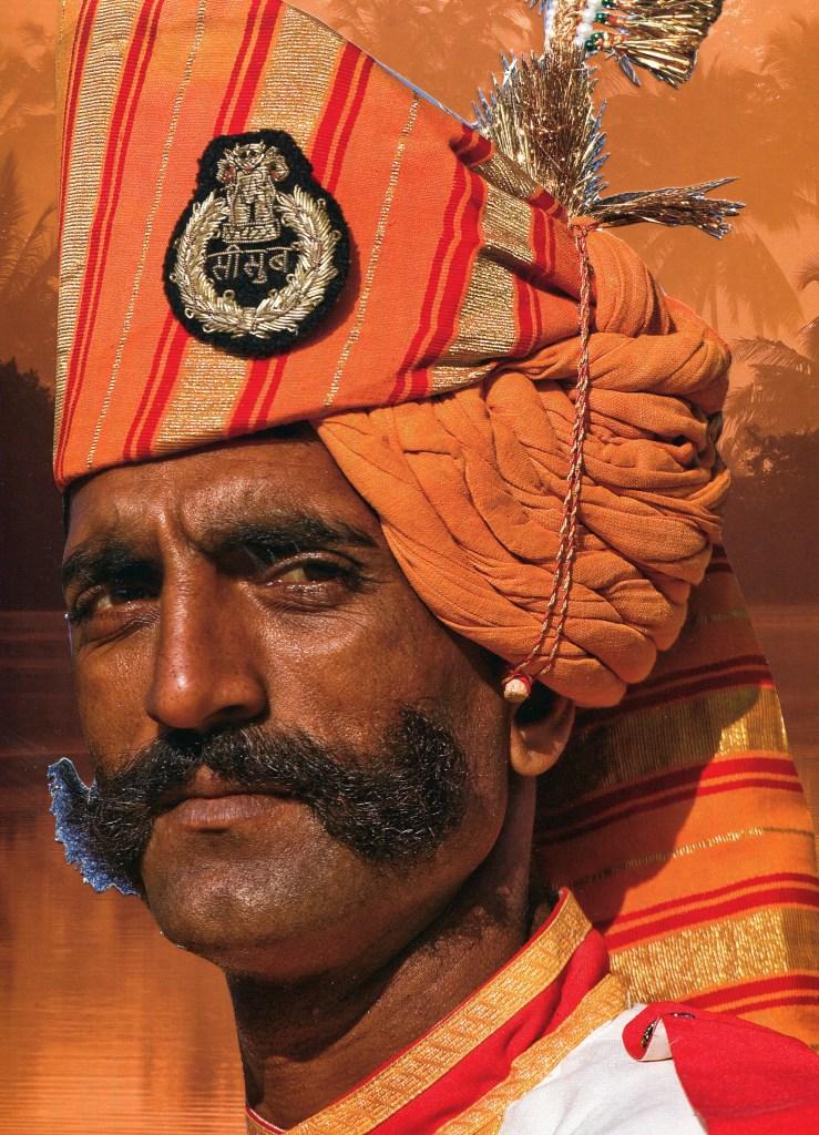 john-nicholson-of-india-the-great-mutiny-zendula-13