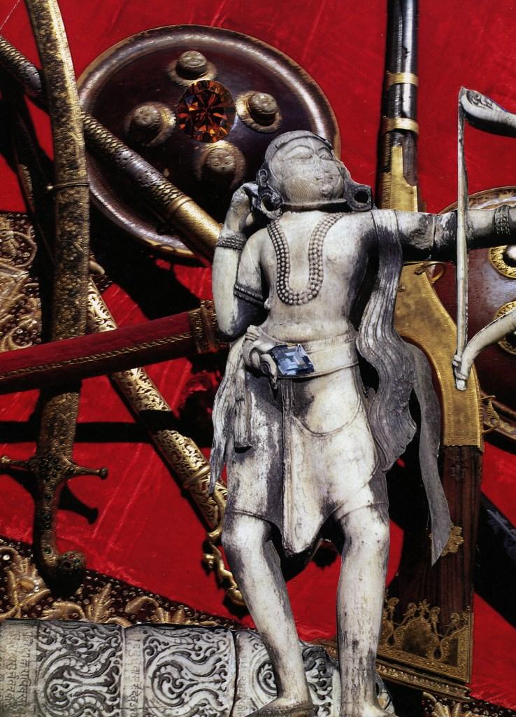 john-nicholson-of-india-the-great-mutiny-zendula-16