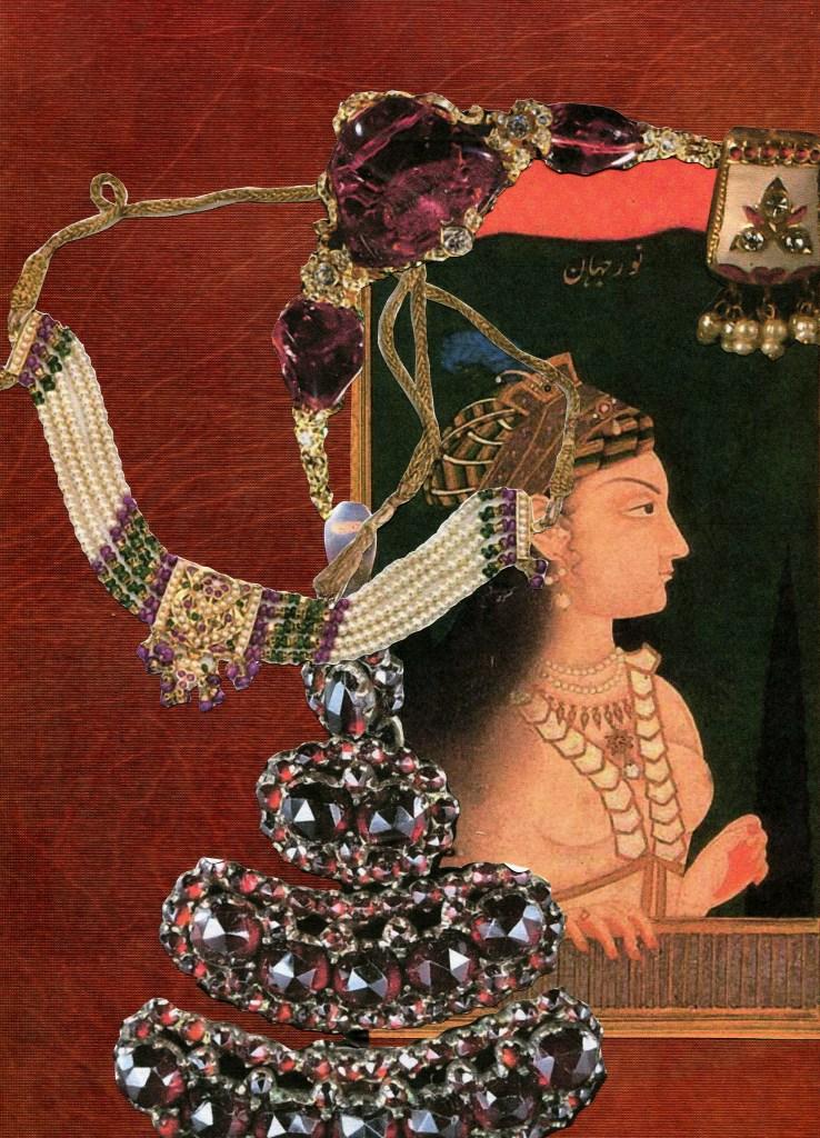 john-nicholson-of-india-the-great-mutiny-zendula-33