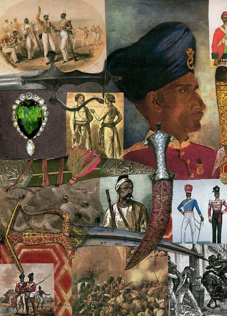 john-nicholson-of-india-the-great-mutiny-zendula-40