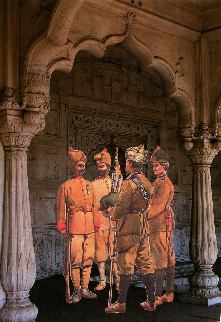 john-nicholson-of-india-the-great-mutiny-zendula-68
