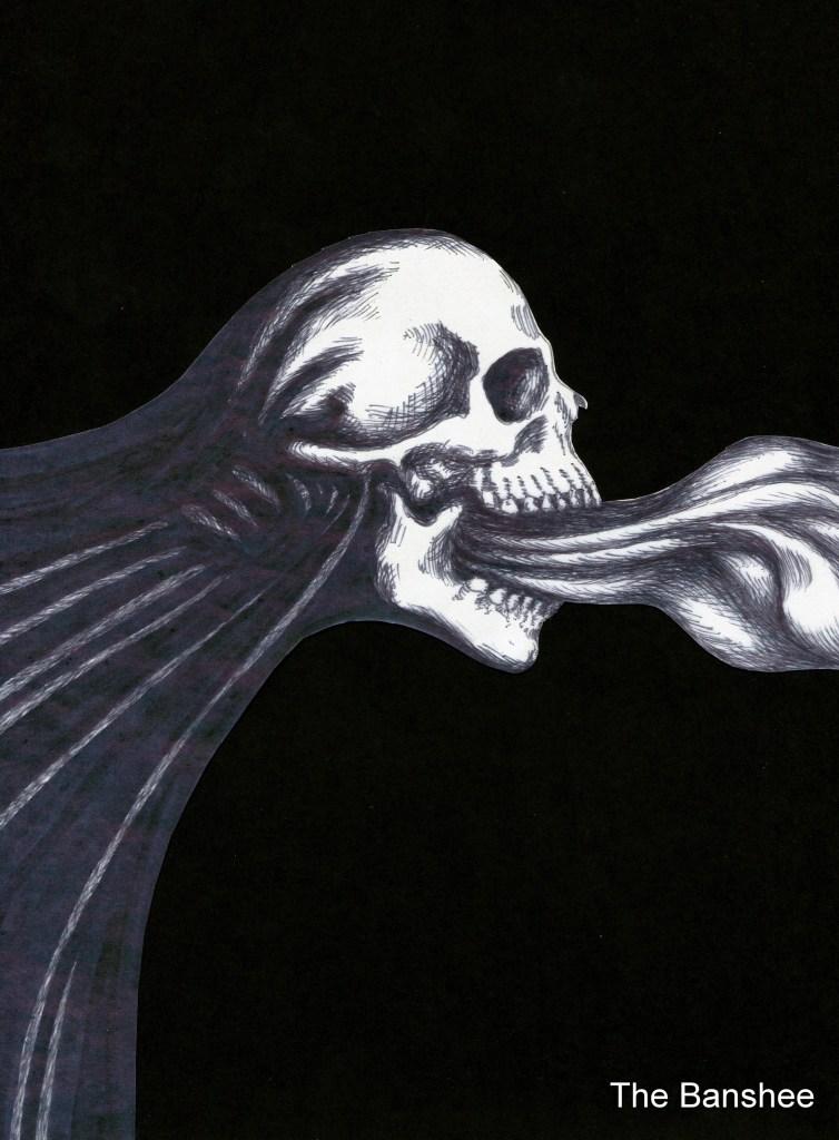 monster-banshee-shroud-zendula