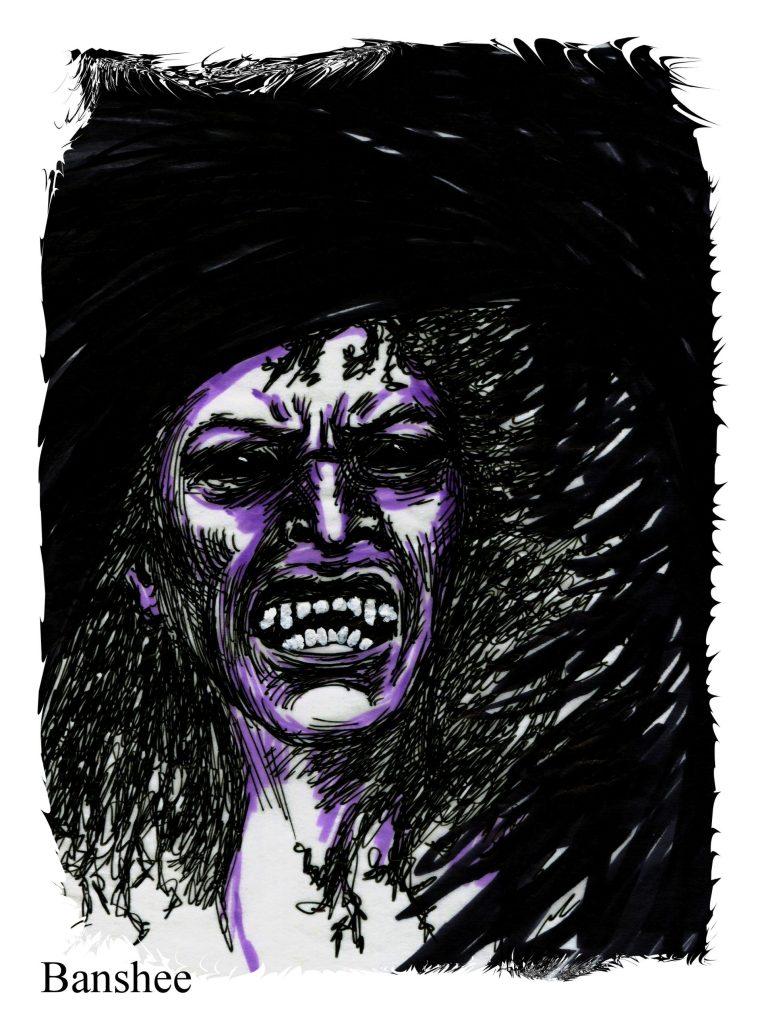 monster-banshee-zendula