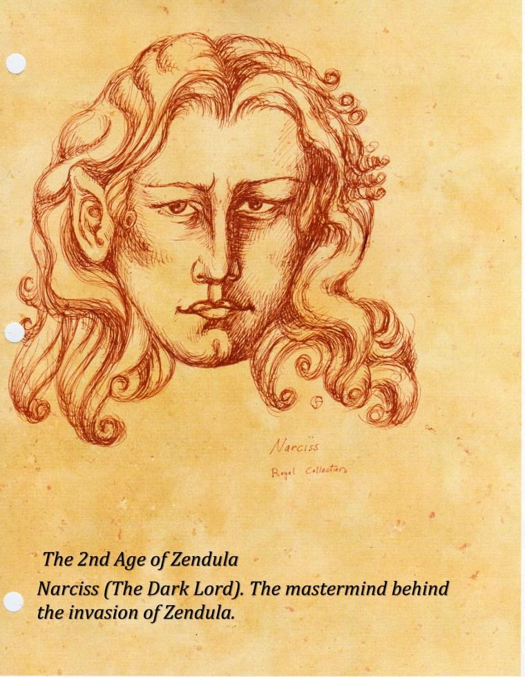 monster-dark-lord-zendula