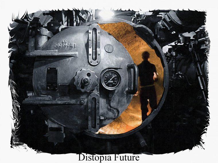 monster-distopia-future-zendula
