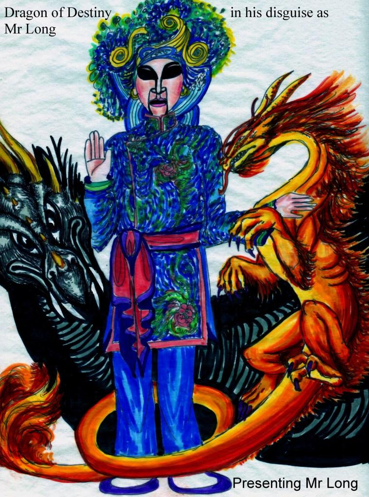 monster-dragon-of-destiny-zendula