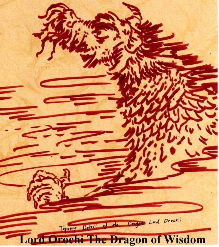 monster-dragon-of-the-sky-zendula- 2