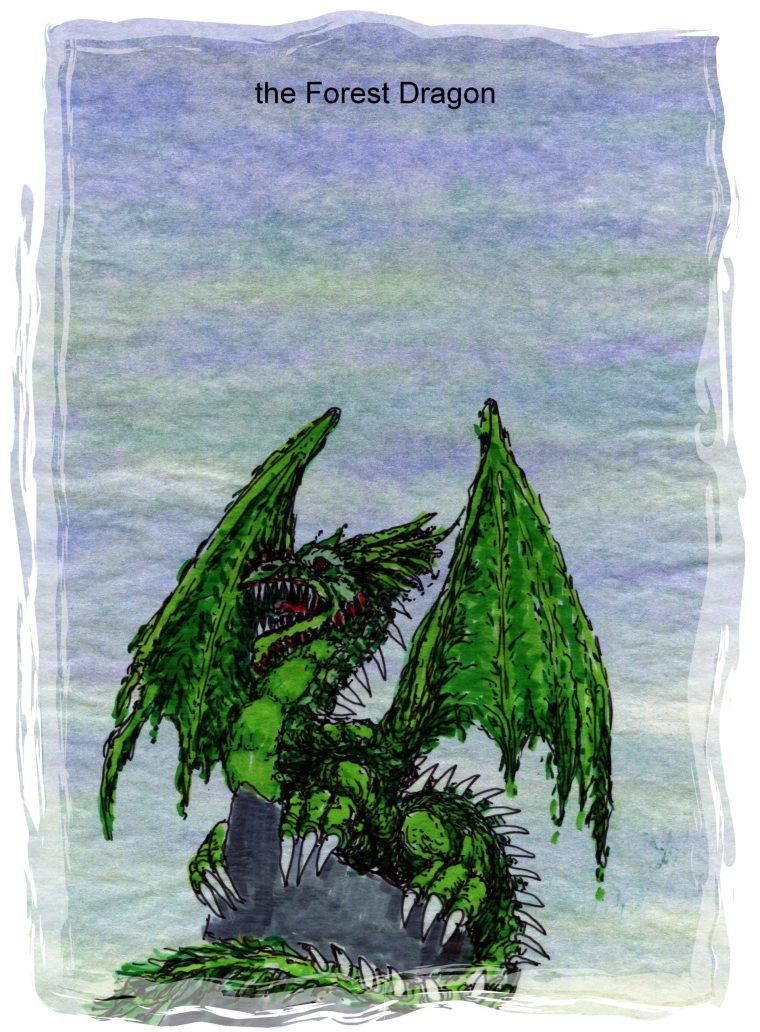 monster-dragon-zendula-9