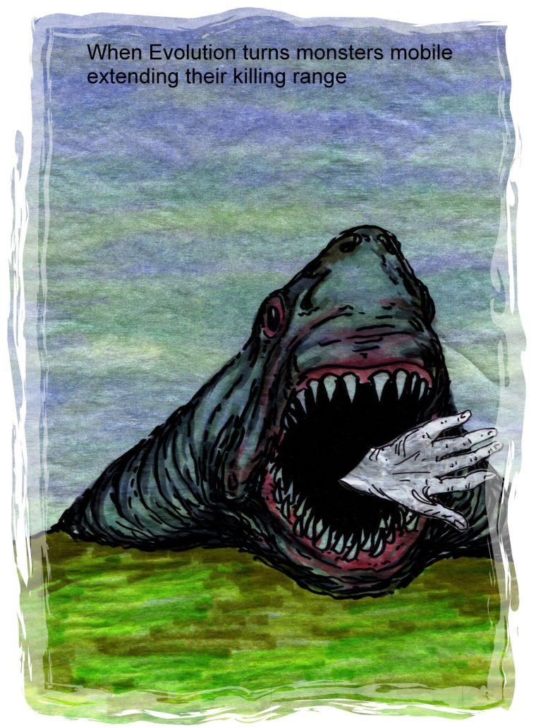 monster-evolution-zendula