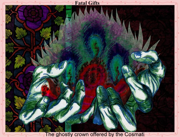 monster-fatal-gifts-zendula