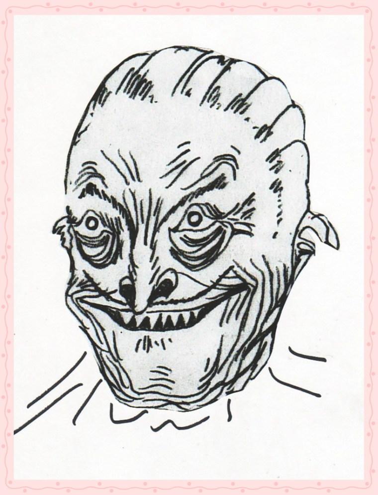 monster-gaslight-gothic-lir-zendula-8