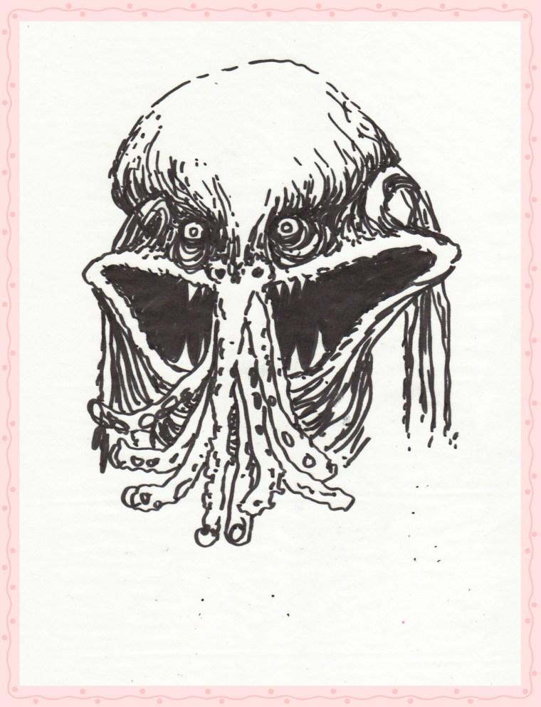 monster-gaslight-gothic-lir-zendula-14