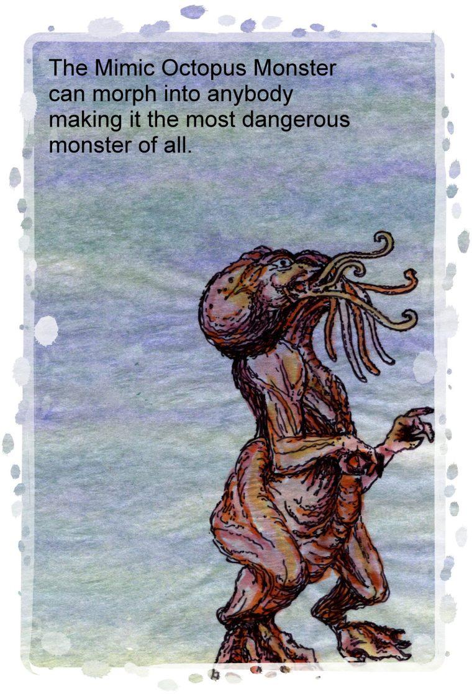 monster-gaslight-gothic-lir-zendula-3