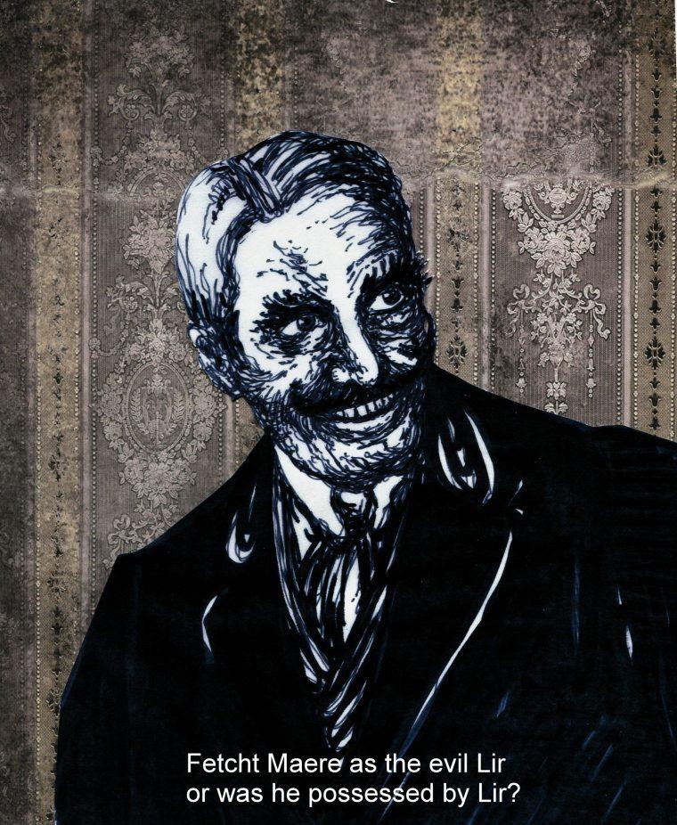 monster-gaslight-gothic-lir-zendula-6