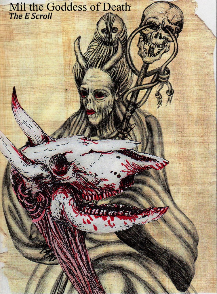 monster-goddess-of-death-mil-zendula