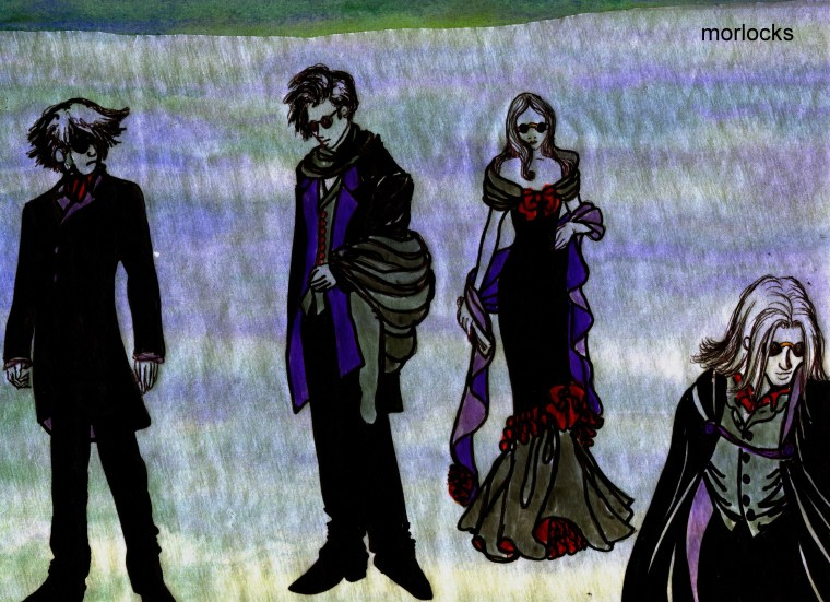 monster-morlocks-zendula