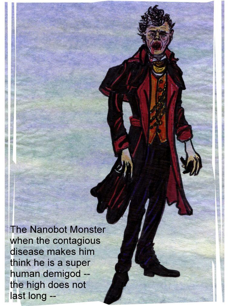 monster-nanobot-vampire-1-zendula