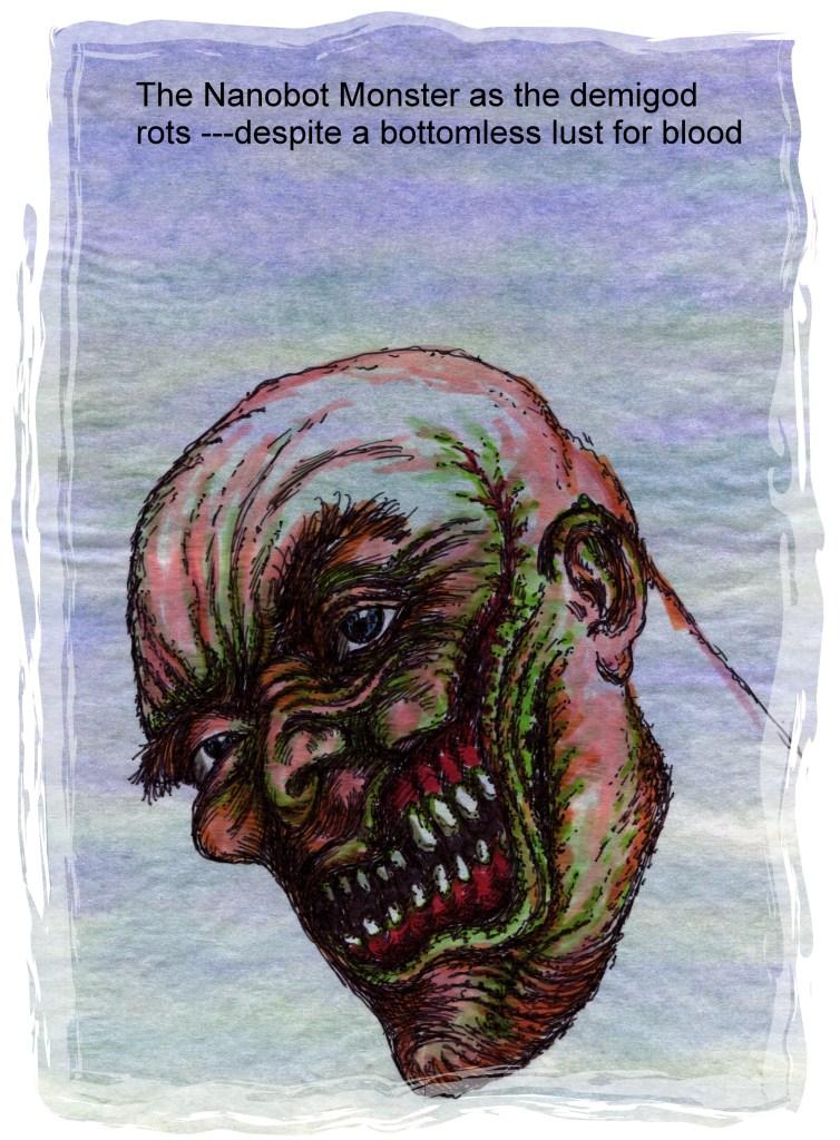 monster-nanobot-vampire-3---zendula