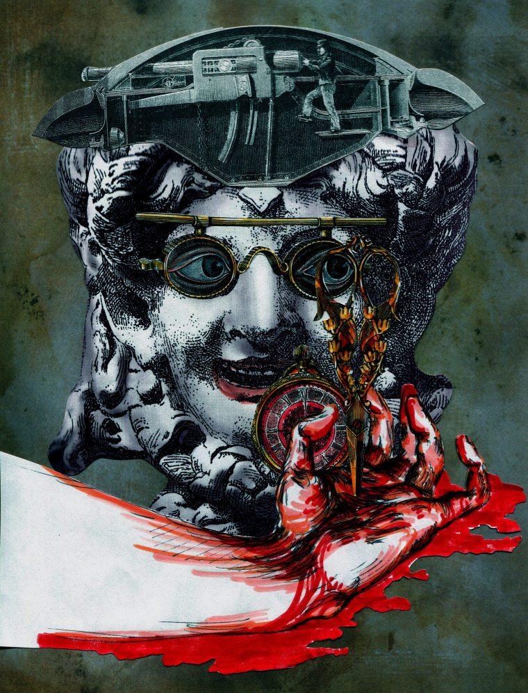 monster-nightmare-zendula