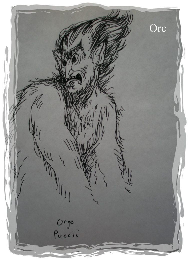 monster-orc-zendula