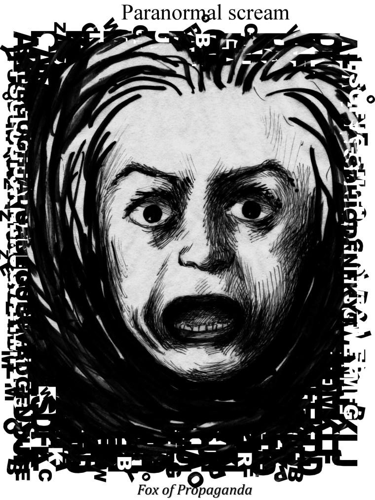 monster-paranoia-zendula