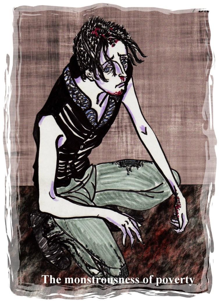monster-poverty-zendula