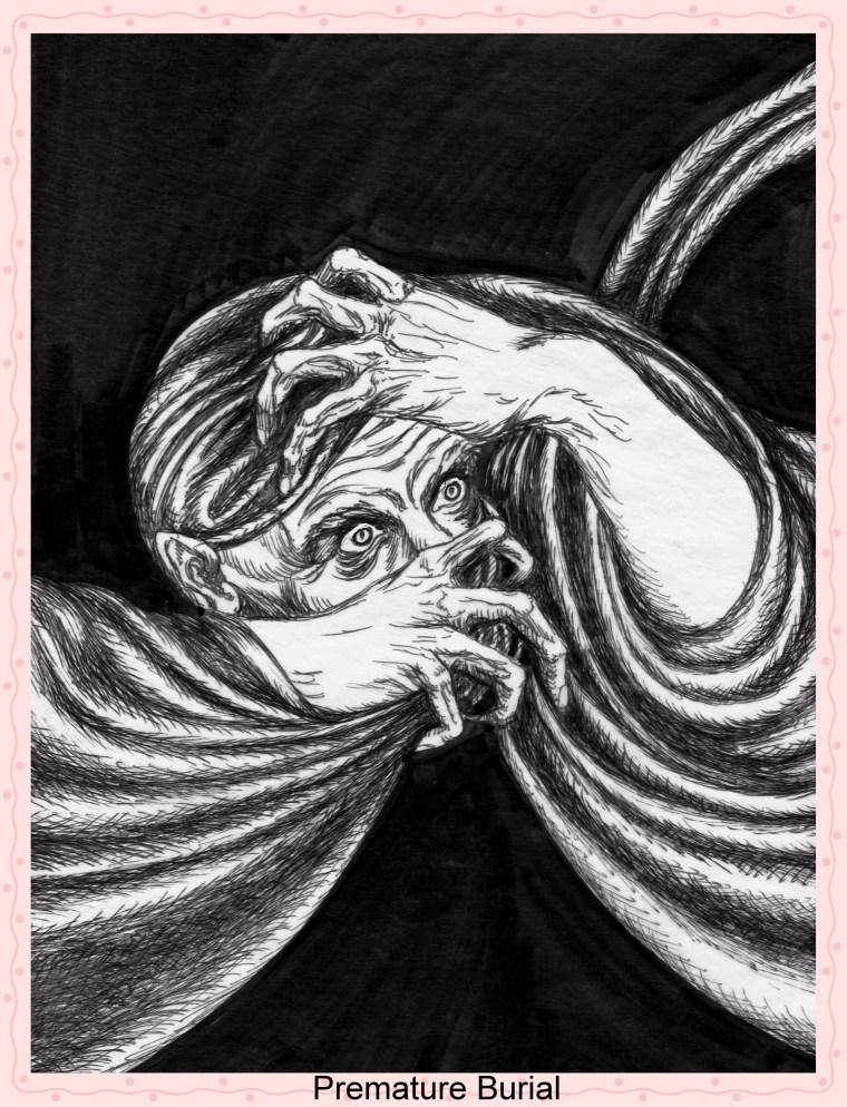 monster-premature-burial-zendula