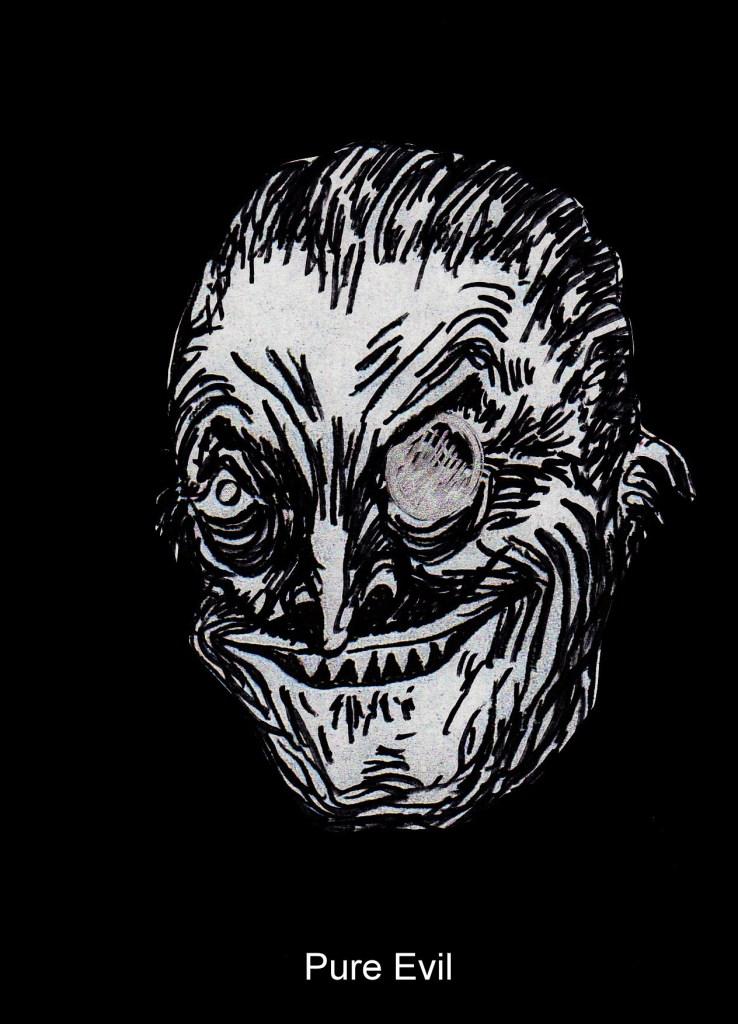 monster-pure-evil-monster-zendula