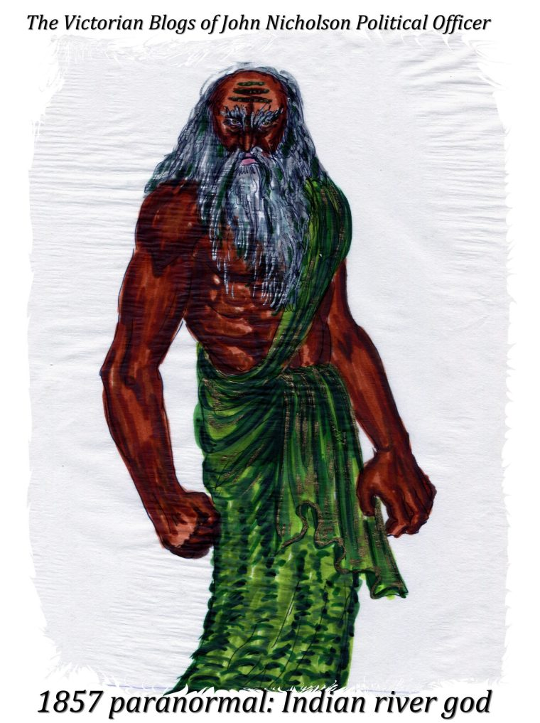 monster-river-demon-zendula