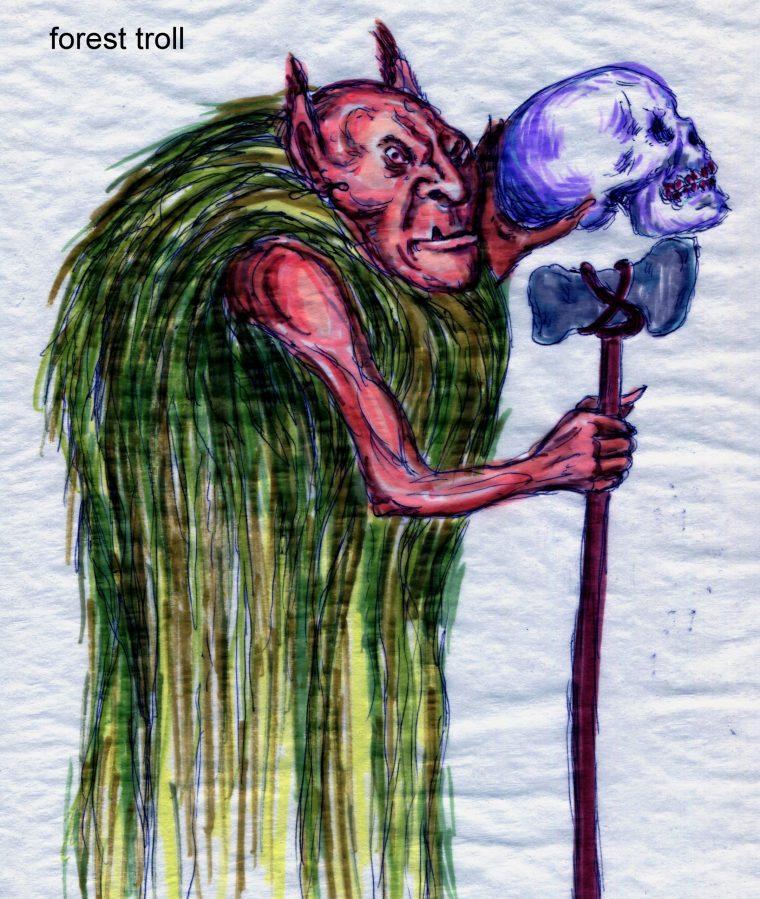 monster-troll-forest-zendula--