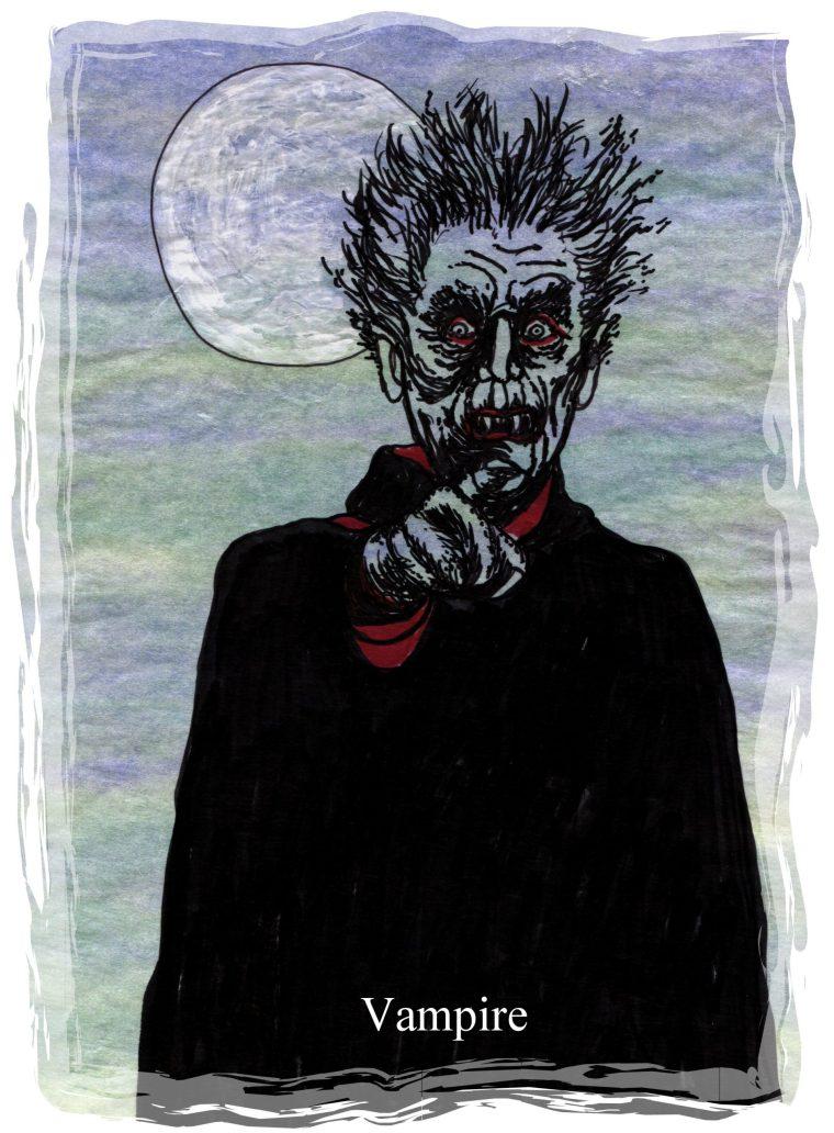 monster-vampire-zendula