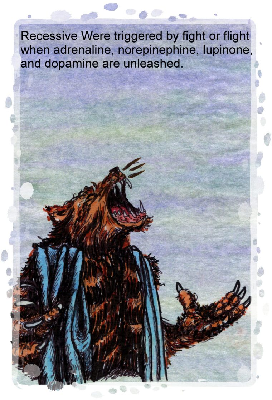 monster-werewolf-zendula-12