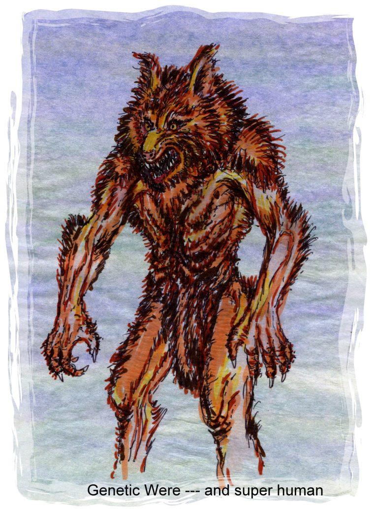 monster-werewolf-zendula-4