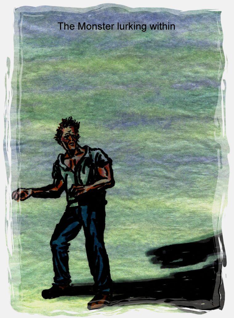 monster-within-zendula-4