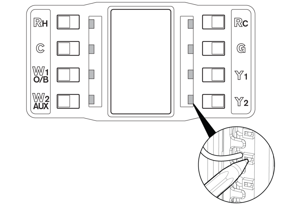 medium resolution of 12 review your wiring diagram connect your wires